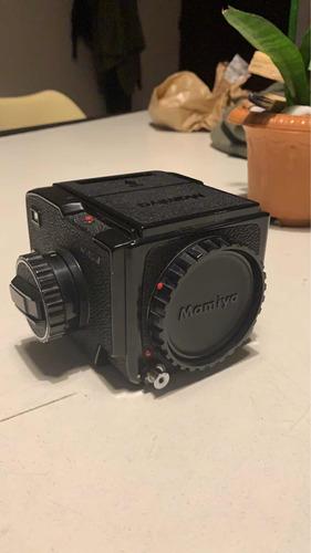 compro cámaras analógicas