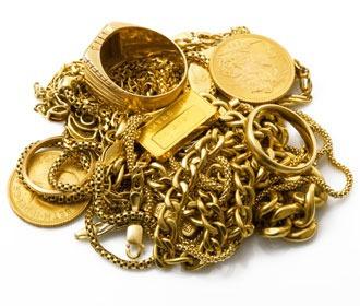 compro oro, joyas, relojes, brillantes, plata y pintura