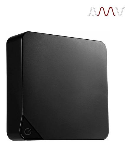 computadora mini pc msi cubi i7-5500u 4gb 1tb win10 amv