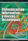 comunicacion informativa y nuevas tecnologias