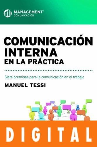 comunicación interna en la práctica manuel tessi pdf gratis