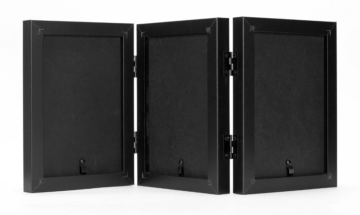 Frametory, Marco Con Bisagras De 4x6 Pulgadas Con Frontal - U$S 62 ...