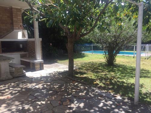 con piscina, preciosa opción para el verano(ca461)