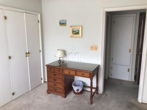confortable apartamento en zona de colegios