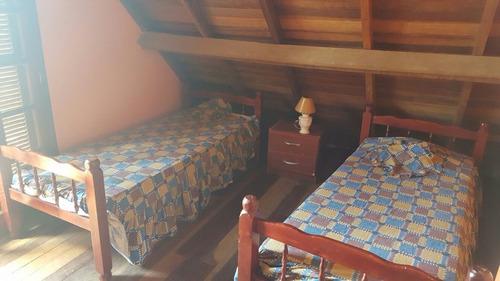 confortable casa a dos cuadras de la playa