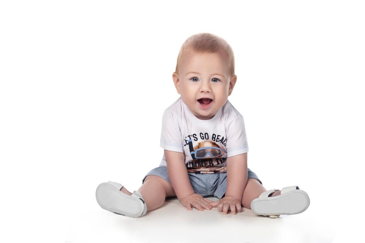 conjunto bebe 6-9 meses. Cargando zoom. ac7dc903e427