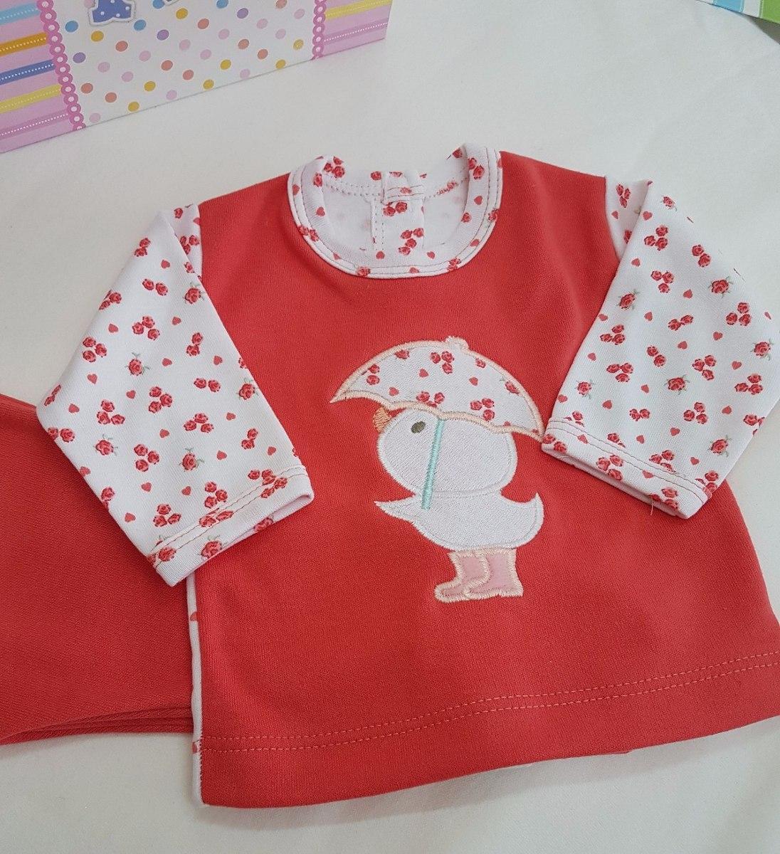 4675003ef conjunto bordado para bebe recién nacido en algodón 100%. Cargando zoom.