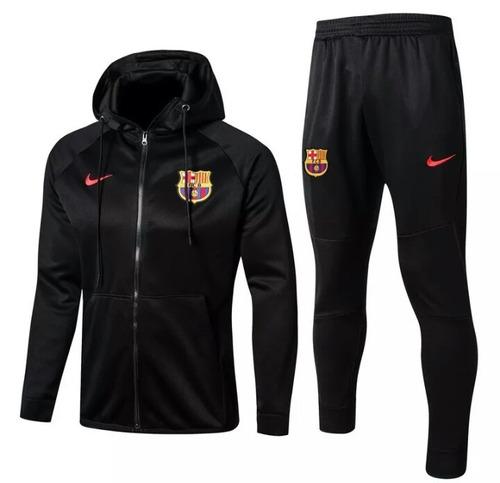 conjunto del barcelona