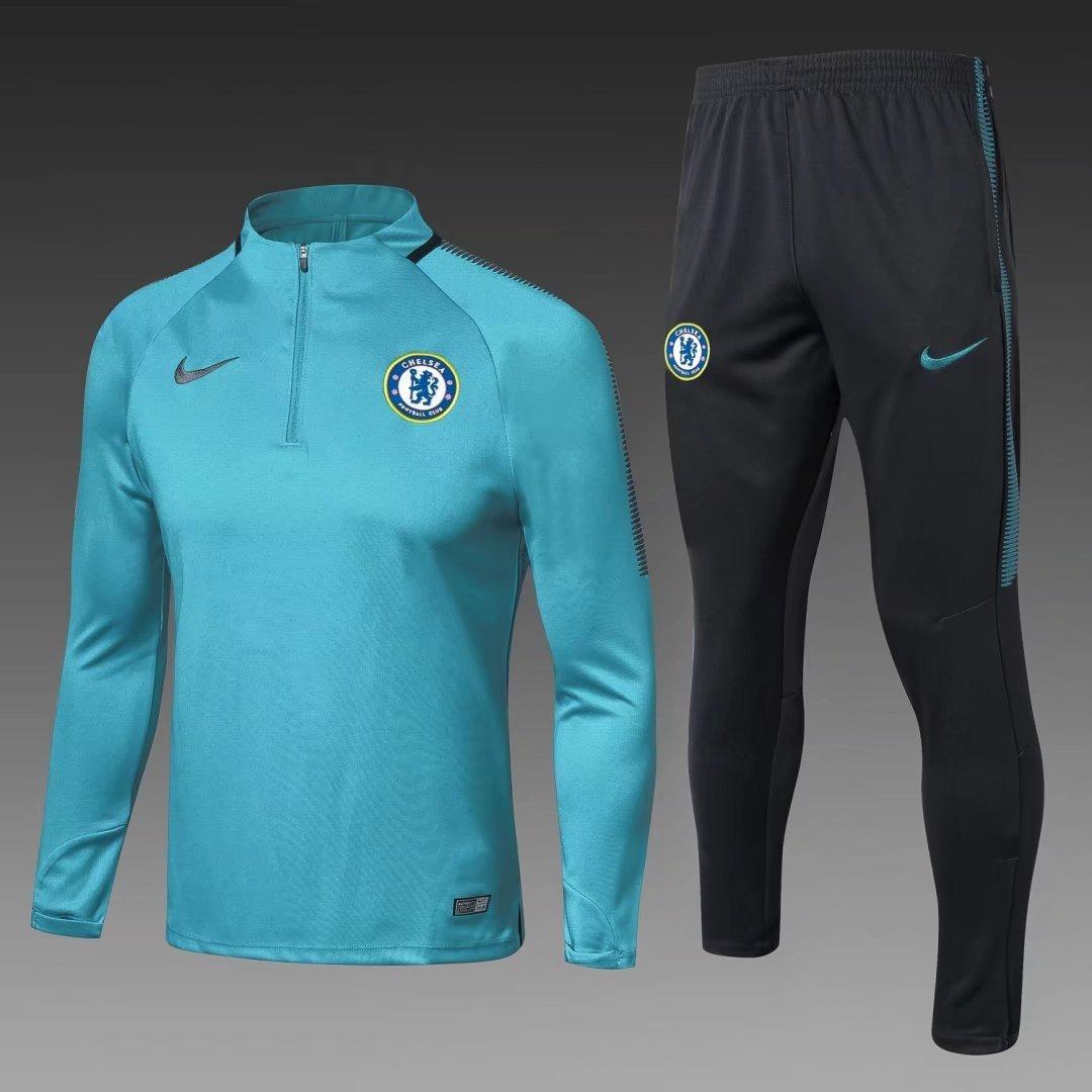 comprar camiseta Chelsea deportivas bf8398131ee8d