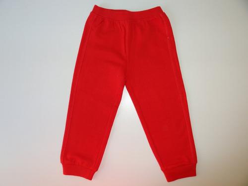 conjunto jogging buzo capucha + pantalón tuc tuc importado