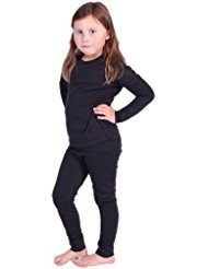 conjunto térmico niños artika camiseta pantalon  2/4/6 años