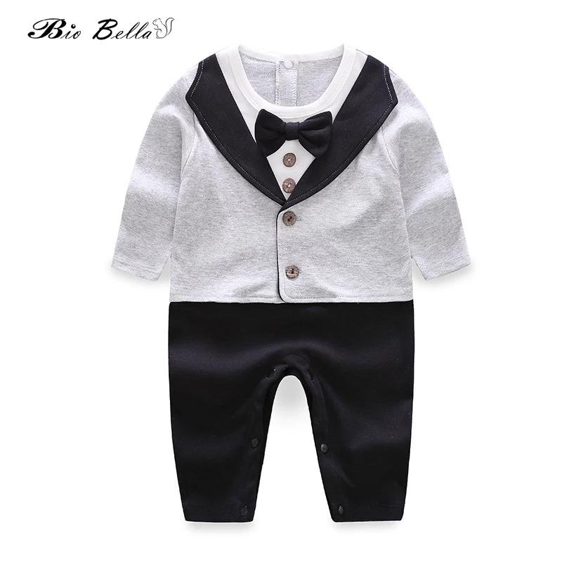 a7d806774 Conjunto Traje Formal De Fiesta Para Bebe Niño 1 Año -   1.350