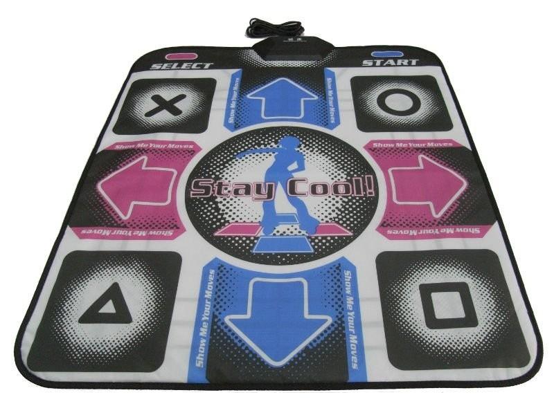 La gran noche [Capítulo] - Página 27 Consola-dance-alfombra-juego-de-baile-para-tv-nueva-D_NQ_NP_875730-MLU26257278106_102017-F