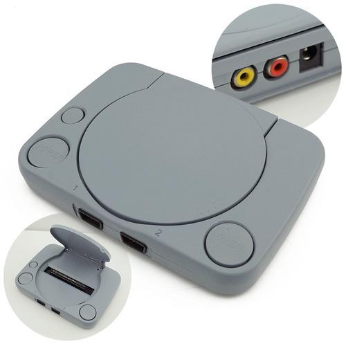 consola juegos family game 8 bits con juegos