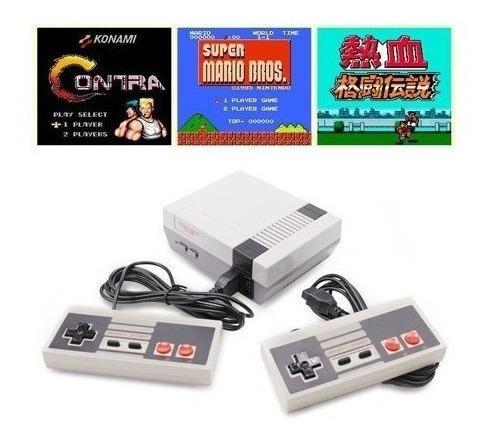 consola juegos juego