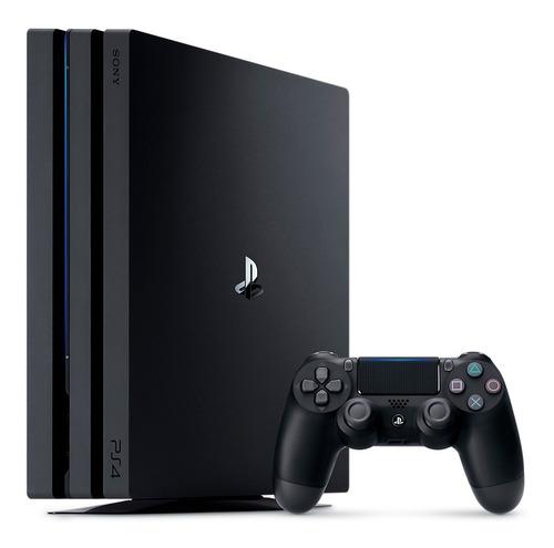 consola ps4 play 4 slim bundle 1tb 3 juegos fisicos f21 dimm