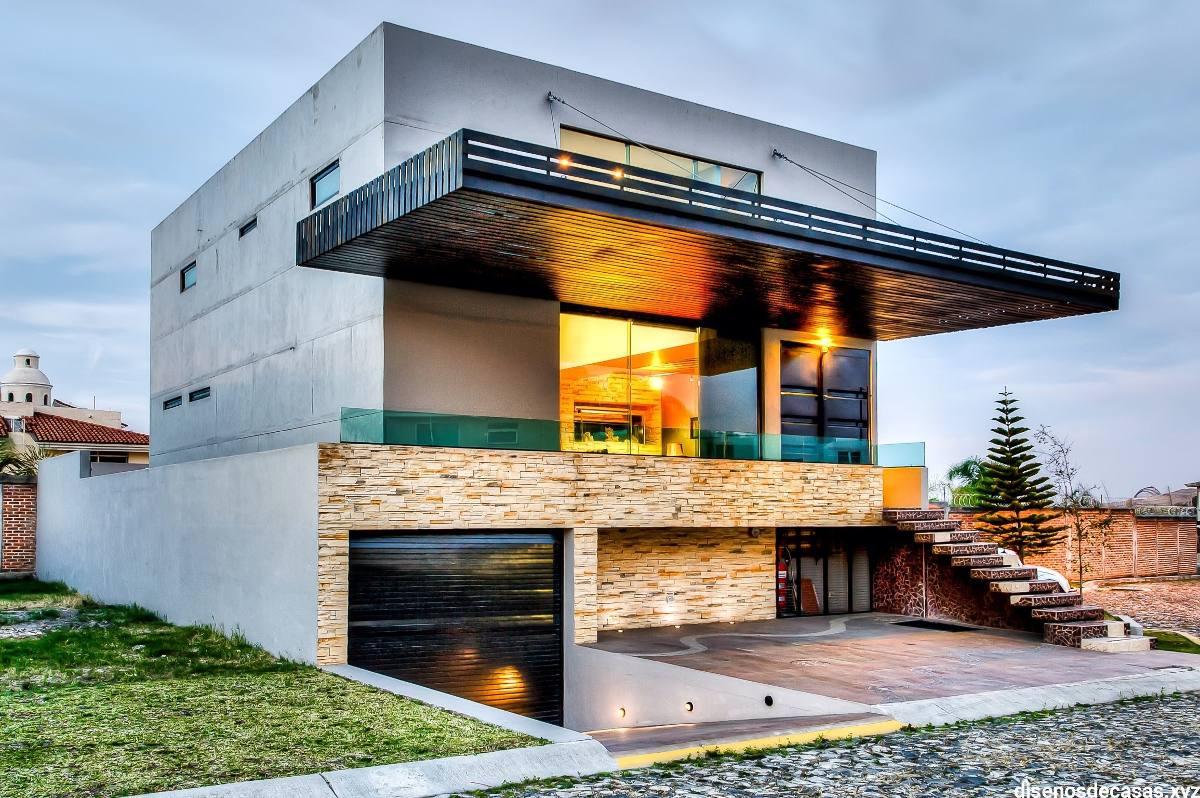 Construccion casas ladrillo moderno barato pago a convenir en mercado libre - Contenedores maritimos baratos ...