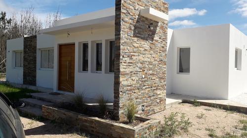 construcción de casa minimalista o modelos a elección
