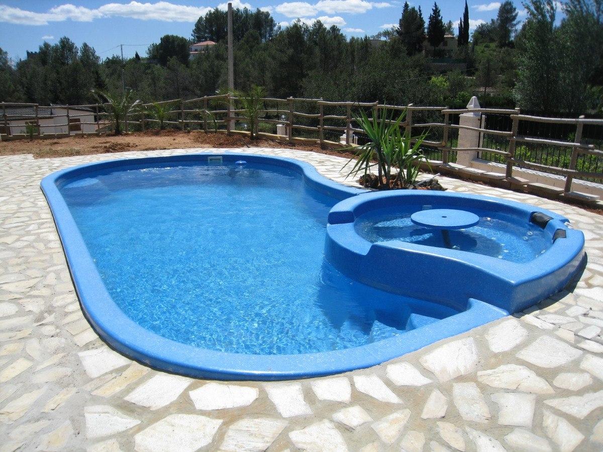 construcci n de piscinas manual planos libros pdf