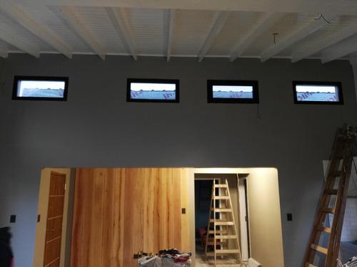 construccion en seco steel framing y tradicional .