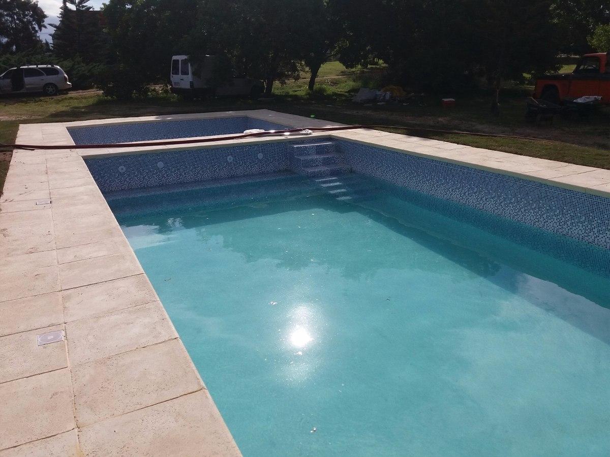 Construccion y reparacion de piscinas de hormigon for Construccion de piscinas de hormigon precios