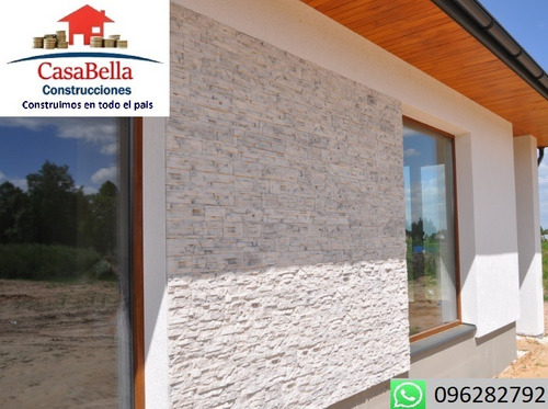 construccion y venta de casas construcciones en todo el pais