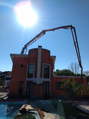 construccion yeso steel framing reparaciones albañileria