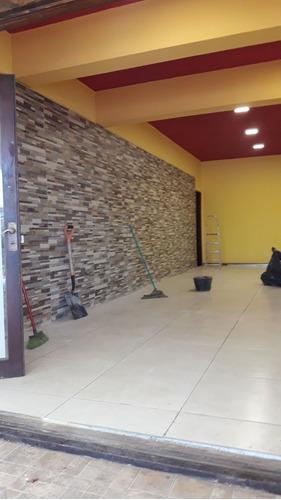 construcciones jyf servicios con amplias referiencias