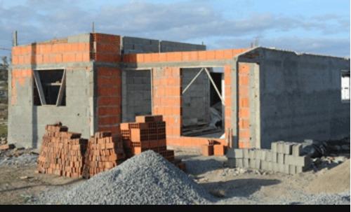 construccionesjyf 20 17@gmail.com
