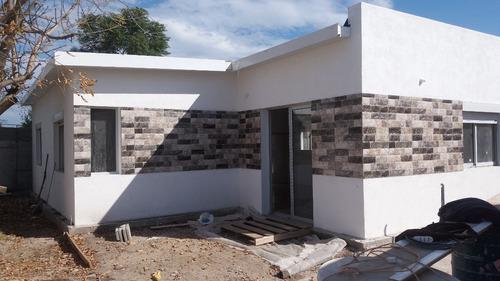 construimos casas minimalistas de*hormigón celular hcca*