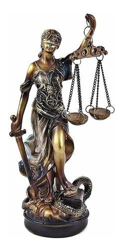 consultas juridicas, familia, laboral, sucesiones