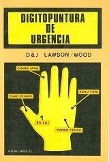 consulte antes - dígitopuntura de urgencia joyce lawson wood