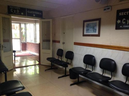 consultorios equipados
