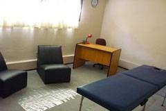 consultorios u oficinas por hora en zona céntrica