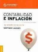 contabilidad e inflacion - lazzati santiago