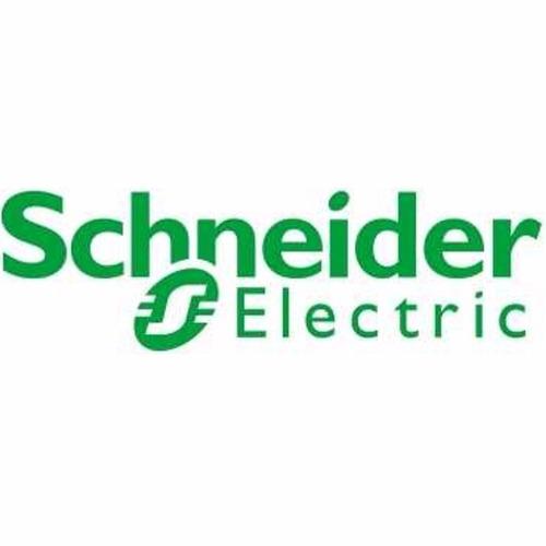contactor schneider electric 80a bobina 220v
