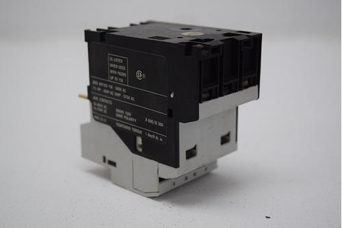 contactor se00-11-pkz0 moeller