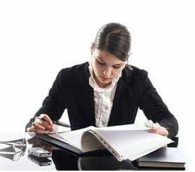 contadora asesoria de empresas - tuasesor