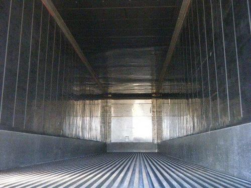 contenedores termico