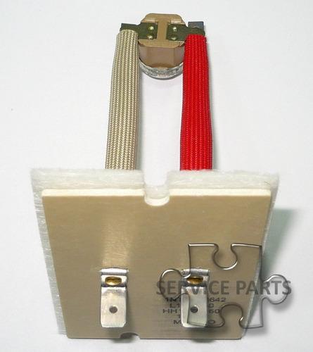 control limite de temperatura de cámara largo 3 pulgadas