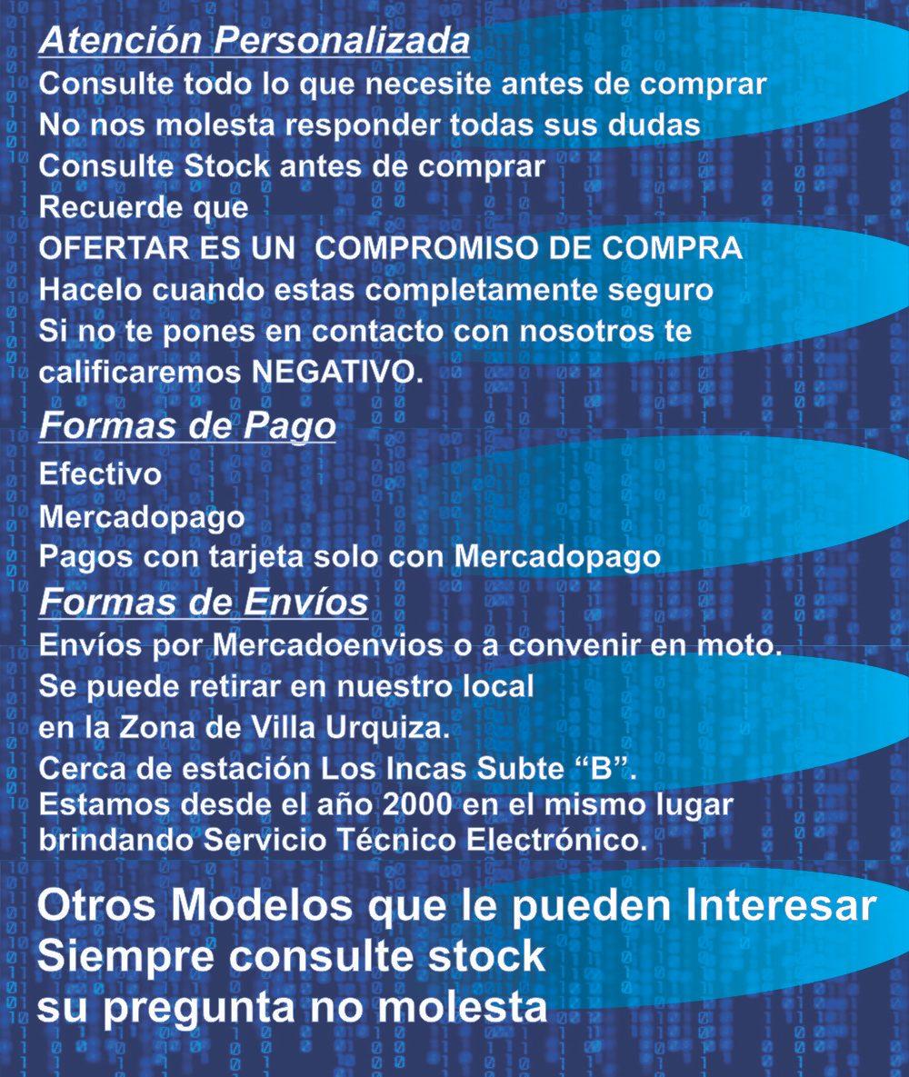 Control Remoto Aire Acondicion Formato Original Bgh R51m/e - $ 446 ...