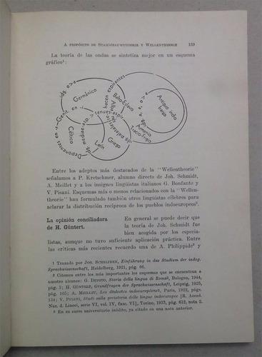 controversias y documentos lingüísticos - demetrio gazdaru
