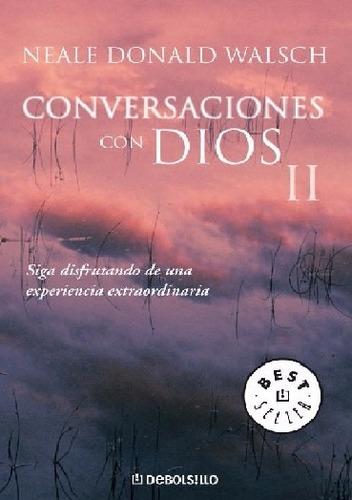 conversaciones con dios 3 - neale donald walsch