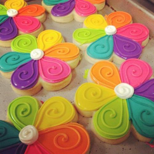 cookies o galletitas de manteca personalizadas