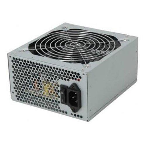 coolmax power supply atx 700 power supply