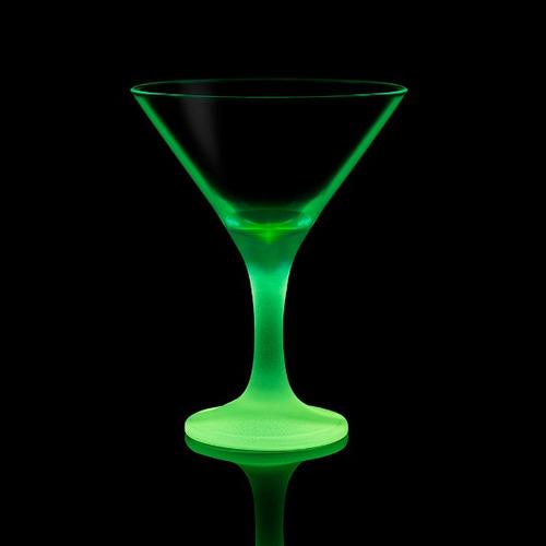 copa martini luminosa 190cc
