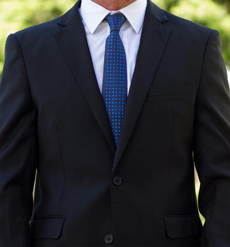corbata julio zelman