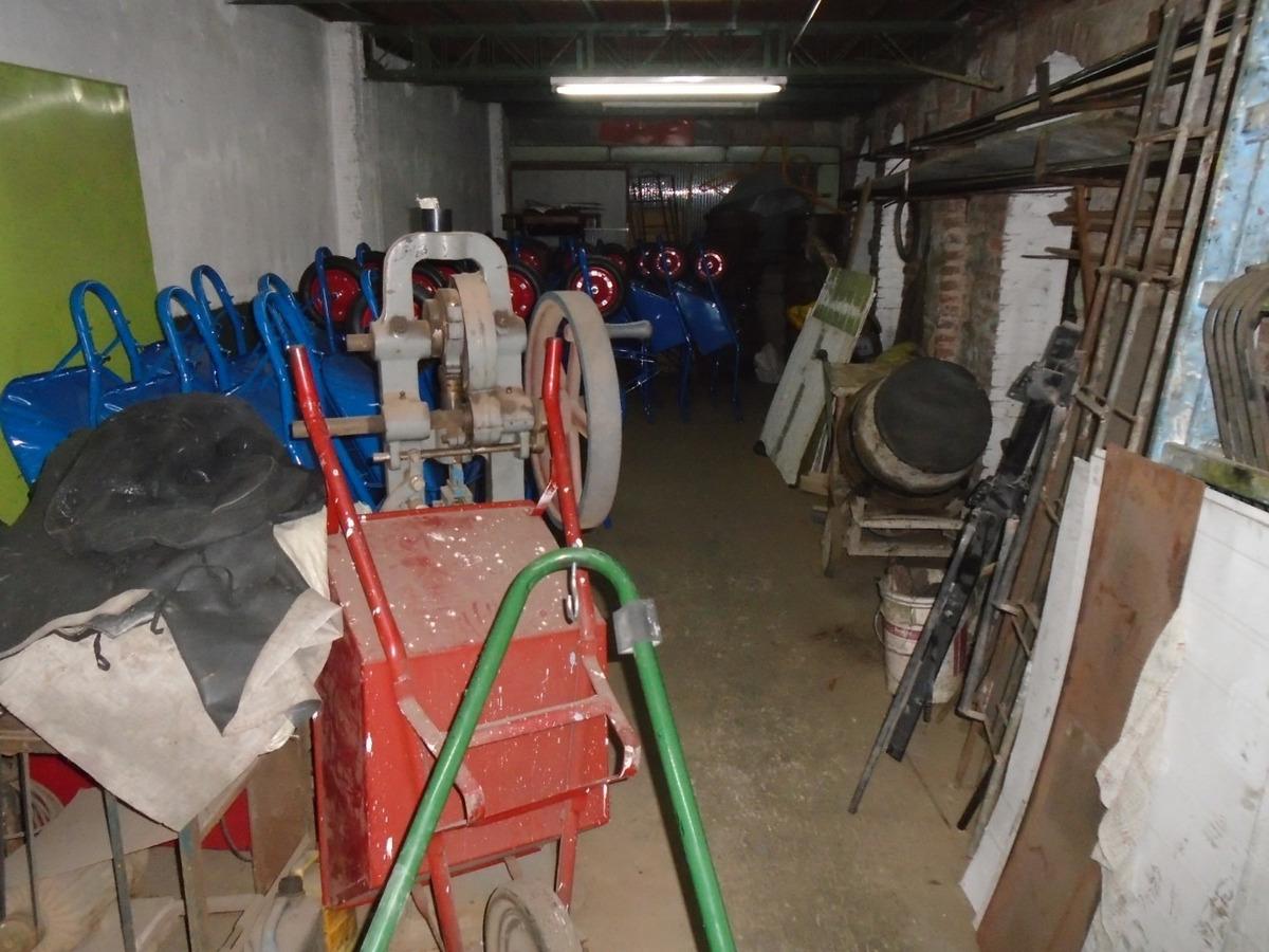 cordón galicia y b. amorin variados usos comerciales