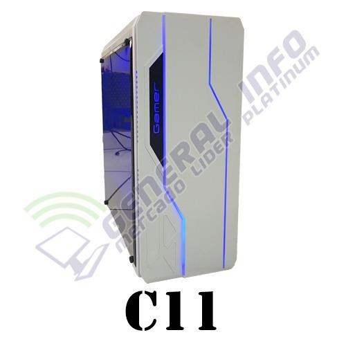 core 1tb/ intel/