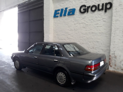 corona gl 2.0 elia group